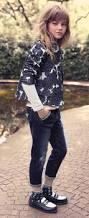 Trendy Infant Boy Clothes 821 Best Kids Fashion Images On Pinterest Fashion Kids