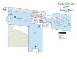 the gardens floor plan bjc healthcare u003e on the move u003e parkview tower u003e gardens