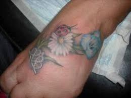 25 beautiful ladybug tattoos ideas on pinterest tatoo ideas for