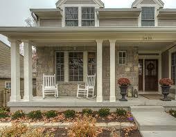 100 home building design checklist lifetime homes design