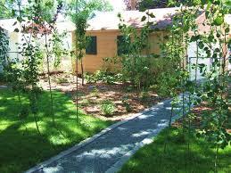 Eco Friendly Garden Ideas 40 Best Eco Friendly Backyard Images On Pinterest House Porch