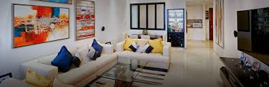 home interior design service home interior design company dubai
