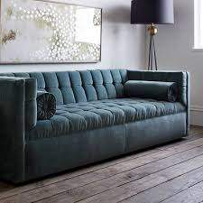 Online Modern Furniture Store by Best 25 Modern Furniture Stores Ideas On Pinterest Furniture