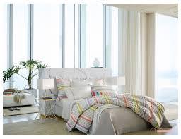 Zara Home Decor Catálogo Colección Miami Zarahome Primavera 2016