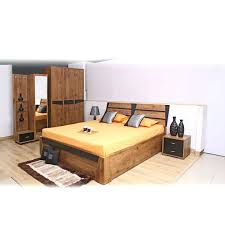 Closet Bed Frame Loft Bed With Closet Underneath For Sale Medium Size Of Bed Frames