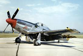 51d mustang p 51d mustang national museum of the us air