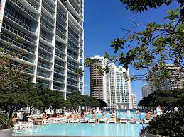 apartment icon brickell miami fl booking com