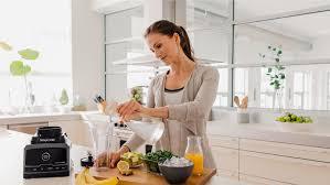 kitchen chef high speed blender ninja chef premium in home kitchen blender