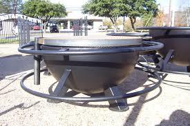 Firepit Grille Beautiful Pit Grille Pit Best 42 Pit Design