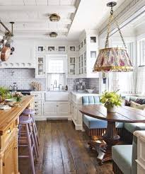 what is the best lighting for kitchens 36 best kitchen lighting ideas stylish kitchen light fixtures