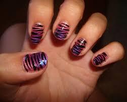 best 25 romantic nails ideas on pinterest creative nails