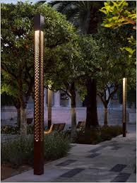 Landscape Lighting Wholesale Wholesale Landscape Lighting Fixtures Cozy Best Landscape