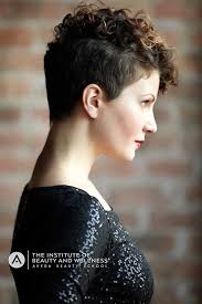 short hairstyle curly on top 20 short curly hairstyles ideas short hairstyles 2016 2017