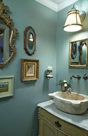 dream spaces 10 ultraglam powder rooms