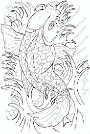 53 best head space images on pinterest drawings coloring books