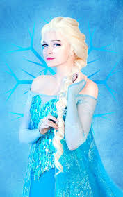 25 queen elsa ideas frozen pictures frozen