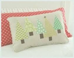 cucire un cuscino come cucire un cuscino divano per le donne incinte decorativo