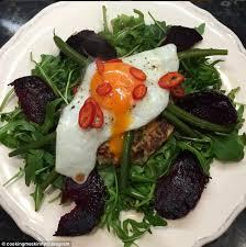 n ociation cuisine schmidt 316f15d300000578 3457452 image a 10 1456100356489 jpg