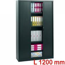 armoire metallique bureau armoires rideaux comparez les prix pour professionnels sur tout au