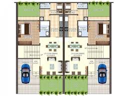 row home plans row housing plans pathofexilecurrency us