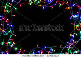lights border stock images royalty free images