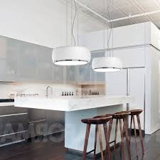 Glass Pendant Lighting For Kitchen Islands by Kitchen Kitchen Light Shades Modern Kitchen Lighting Design
