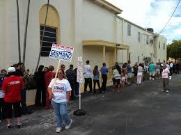 100 broward schools pacing guide from south florida u0027s
