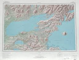 World Maps For Sale by Free U S 250k 1 250000 Topo Maps Beginning With