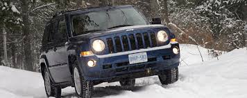 jeep patriot reviews 2009 2010 jeep patriot review car reviews