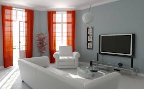 free to watch these chilling lounge room interior designs