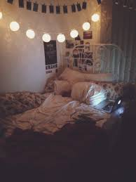 Comfy Bedroom by Comfy Bedroom Discovered By Mar I On We Heart It