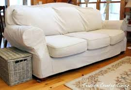 Best Way To Clean White Leather Sofa How To Clean White Leather Thedropin Co