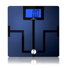 amazon com easy home digital bluetooth body fat smart scale with