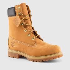 men u0027s casual work u0026 hiking boots kicksusa