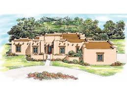 adobe home plans 100 adobe house plans 100 courtyard house plan adobe homes