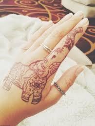 les 790 meilleures images du tableau henna tattoo sur pinterest