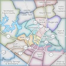 rock zip code map the region has 163 549 apartments in 60 cities towns