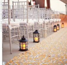 138 best wedding ceremony decor ideas images on pinterest