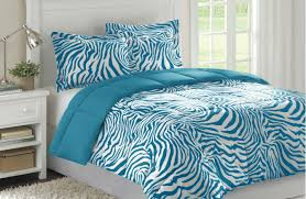 bedding set blue and brown bedding king stunning modern bedding