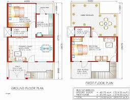3 bedroom duplex 3 bedroom duplex house plans in india bedroom ideas indian duplex