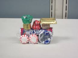 best 25 candy train ideas on pinterest christmas candy crafts