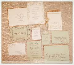 vintage wedding invitation choose your invitation style vintage wedding invitations tulle