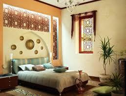 Arabian Home Decor Arabian Decorations For Home Bed Arabian Home Decor Uk Mindfulsodexo
