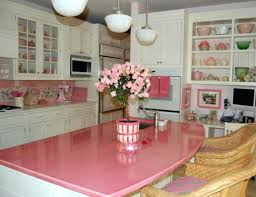 apartment kitchen decorating ideas kitchen counter ideas decor elabrazo info