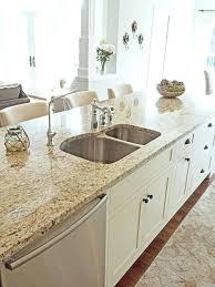 venetian gold light granite new venetian gold granite reviews expand venetian gold light granite