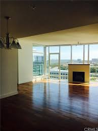 Essex Skyline Floor Plans Marquee At Park Place Highrise Condos Marquee Condos Are Irvine S