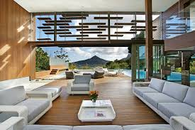 mountainside house plans spa house by metropolis design architecture u0026 design