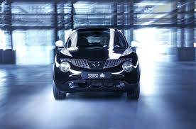 nissan juke limited edition exclusive nissan juke with ministry of sound limited edition