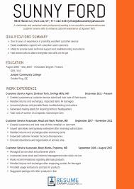 resume templates sles sales resume sles new free resume templates exle of the