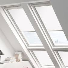 Velux Ggl 4 Blind Shopping For Velux Blinds Try Our Compatible Alternative Blinds Today